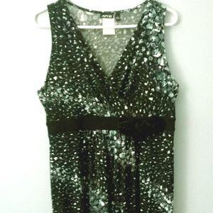 Womens APT. 9 Dress L